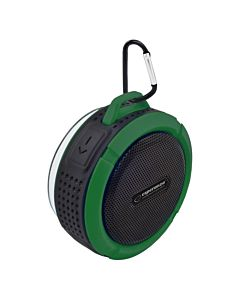 ESPERANZA EP125KG COUNTRY - difuzor Bluetooth