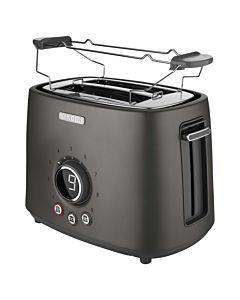 Toaster Sencor STS 6058BK