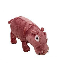 Plus Hipopotam, 23 Cm