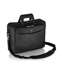 "Geanta laptop Dell Professional Lite, 14"", Negru"