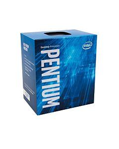 Procesor Intel® Pentium® Kaby Lake™ G4560 3.50GHz, 3MB, Socket 1151, Box