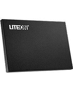 SSD 120GB 2,5'' Lite-On MU3 Series SATA3 R/W:560/460 MB/s