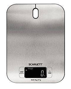 Cantar de bucatarie Scarlett SC-KS57P99
