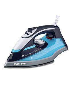 Fier de calcat Scarlett SC-SI30K18