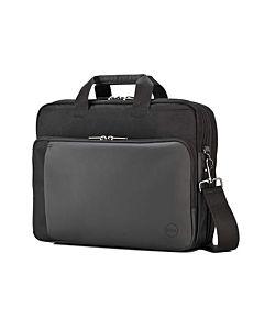 DELL Geanta notebook 13.3 inch Premier Black