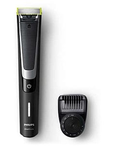 Electric shaver Philips QP6510/20 OneBlade Pro