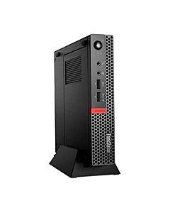 Desktop Lenovo ThinkStation P320 Tiny Intel Core Kaby Lake i7-7700T 256GB 16GB nVidia Quadro P600 2GB Win10 Pro