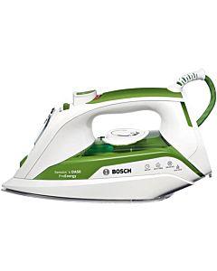 Iron Bosch TDA502412E