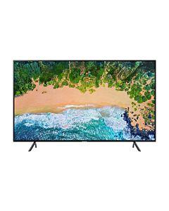 Televizor Samsung UE49NU7172UXXH