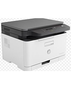 Hp 178nw Color Laser Mfp