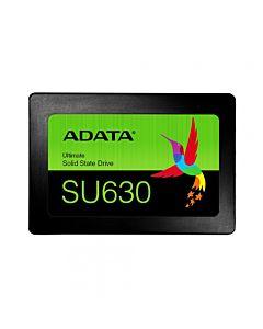 """SSD intern ADATA SU630, 480GB, SATA-III, 2.5"""""""