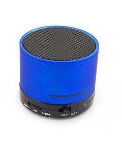 ESPERANZA EP115B difuzor Bluetooth RITMO