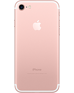 Apple iPhone 7 32GB Auriu Rose