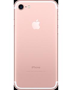 Apple iPhone 7 32GB Auriu Rose