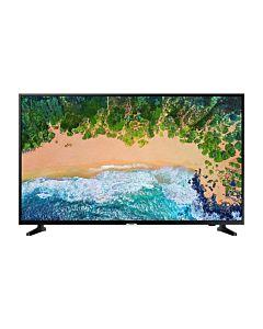"Televizor Samsung 43"" Smart TV Series 7, UHD 4K"