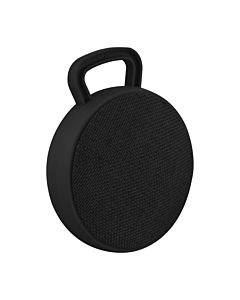 ESPERANZA EP127K PUNK - difuzor Bluetooth