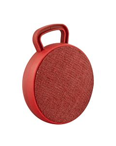 ESPERANZA EP127R PUNK - difuzor Bluetooth