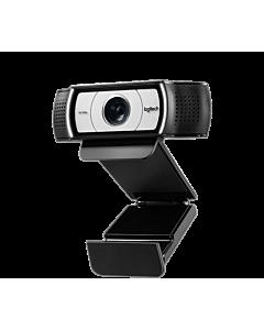 Logitech Full HD Webcam C930e Hi-Speed USB