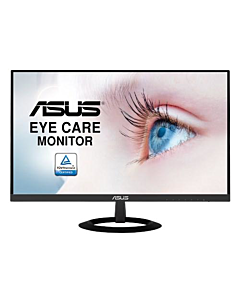 "Monitor IPS LED ASUS 23"", Full HD, VGA, HDMI, Negru, VZ239HE"