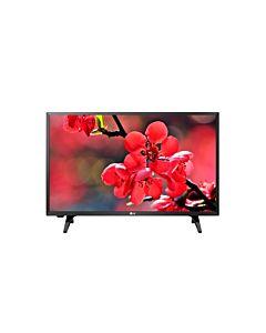"Monitor cu tuner 27.5"" LG 28TK430V-PZ, LED, 16:9, HD, 250 cd/mp, 8 ms, tuner TV DVB-T2/C/S2, 2x HDMI, slot CI, USB, boxa 10 W, telecomanda, negru"