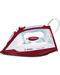 Fier de calcat Bosch TDA3024010