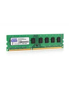Memorie GoodRam 4GB, DDR3, 1600Mhz