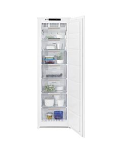 Congelator Electrolux EUN2244AOWR