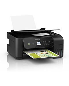 Epson L3160 Ciss Color Inkjet Mfp
