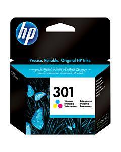 Cartus cerneala HP 301,CH562EE, Tri-Colour Deskjet 1000/1050/2050/;2050S/3000/3050