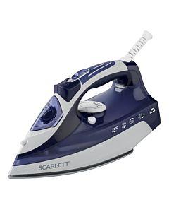 Fier de calcat Scarlett SC-SI30K21