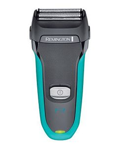 Shaver Remington F3000 Style Series