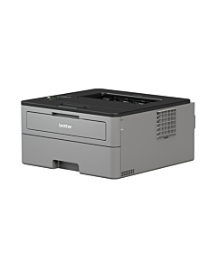 Brother HL-L2352DW Imprimanta laser mono A4, duplex, wireless