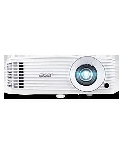 Proiector ACER H6530BD DLP 3D, WUXGA, 3500 lumeni, 16:10, 10 m, HDMI, USB, Alb
