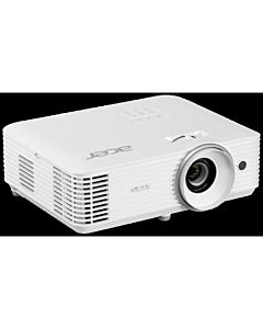 Proiector ACER H6521ABD DLP 3D, WUXGA, 3500 lumeni, 16:10, 9.5m, HDMI, Alb