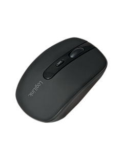 Mouse LOGILINK, Optic, Bluetooth, 1000/1600 dpi