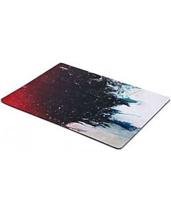 Nitro  Mouse Pad, Retail Pack