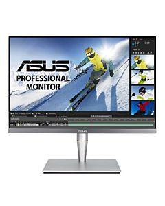 "Monitor 24.1"" ASUS PA24AC, 16:10, IPS, WUXGA"