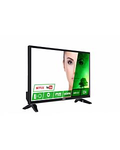 Televizor LED Smart Horizon, 81 cm, 32HL7330F, Full HD