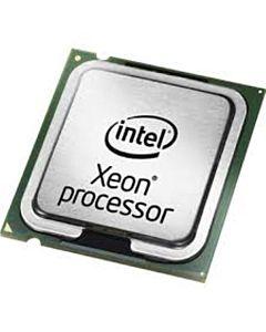 Dell Intel Xeon Silver 4110 2.1g, 8c/16t
