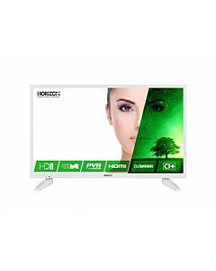 Televizor LED Horizon, 81 cm, 32HL7321H, HD
