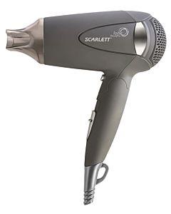 Hair dryer Scarlett SC-074