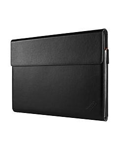 Lenovo Husa notebook 14 inch ThinkPad X1 Ultra Sleeve Black