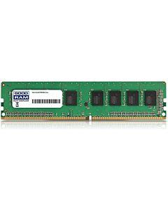 Memorie RAM Goodram, DIMM, DDR4, 16GB, 2666MHz, CL119, 1.2V