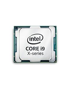 Intel Core i9-9940X, Quattuordeca Core, 3.30GHz, 19.25MB, LGA2066, 14nm, BOX