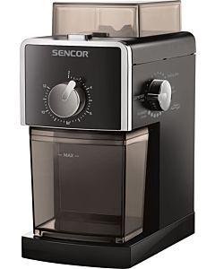 Rasnita de cafea Sencor SCG 5050BK