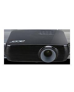 Videoproiector Acer X1126H XGA 4000 lumeni