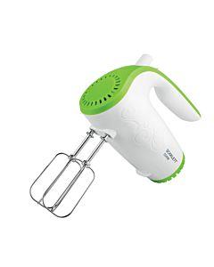Mixer Scarlett SC-HM40S07 | 55W white-green