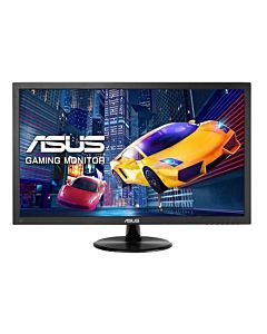 Monitor Gaming LED 24 Asus VP248QG Full HD 1ms 75Hz FreeSync Boxe