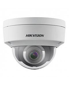 Camera de supraveghere Hikvision IP Dome DS-2CD2183G0-I, 8MP, 4K, EXIR 30m, IP67