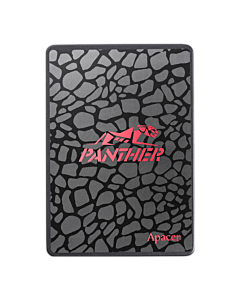 Apacer SSD AS350 PANTHER 480GB 2.5'' SATA3 6GB/s, 450/350 MB/s
